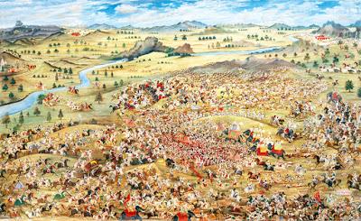 19 B. Maharana Pratap (1)