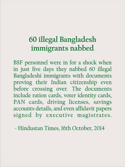 60-illegal-bangladesh