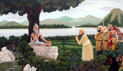7. Maharana Pratap