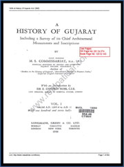 A-History-Of-Gujarat-Vol-I-by-Khan-Bahadur