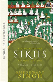 A-History-of-the-Sikhs-Second-Edition-Volume-1-by-Kushwant-Singh