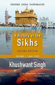 A-History-of-the-Sikhs-Second-Edition-Volume-2-by-Kushwant-Singh
