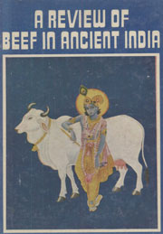 a-review-of-beef-in-ancient-india