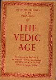 age-of-imperial-unity-by-bharatiya-vidya-bhavan1