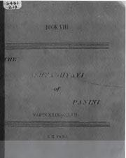 Asthadhyayi-vol-8-by-Panini