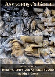 Asvaghoas-Buddhacarita