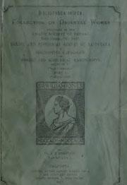 bardic-and-historical-survey-of-rajputana