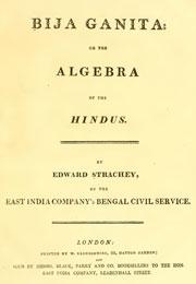 Bija-ganita-by-Bhaskara