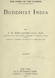 buddhist-india-by-thomas-william-rhys-davids