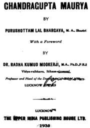 chandragupta-maurya-by-purushottam-lal-bhargava1