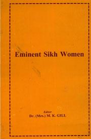 Eminent-Sikh-Women