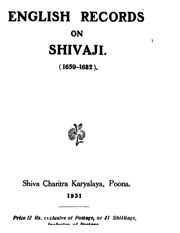 english-records-on-shivaji