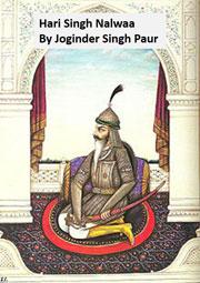Hari-Singh-Nalwa-By-Joginder-Singh-Paur