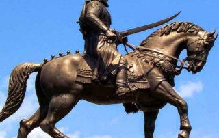 hijacking-of-shivajis-legacy