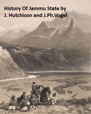 History-Of-Jammu-State-by-J.-Hutchison-and-J.Ph.Vogel