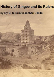 history-of-gingee-and-its-rulers-by-c-s-srinivasachari1