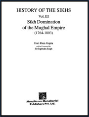 History-of-the-Sikhs-vol-3-1764-1803-by-Hari-Ram-Gupta