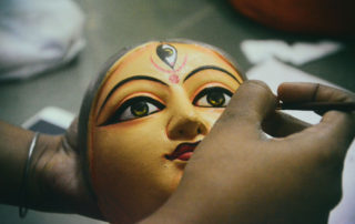 indian-art-a-soulful-perspective