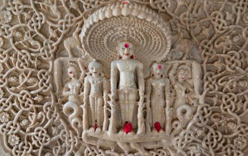 Jain-history-and-literature