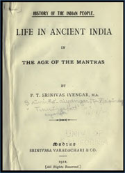 Life-in-ancient-India