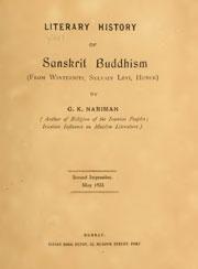 literary-history-of-sanskrit-buddhism-by-gushtaspshah-kaikhushro-nariman