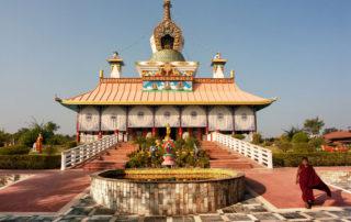 lost-history-of-lumbini