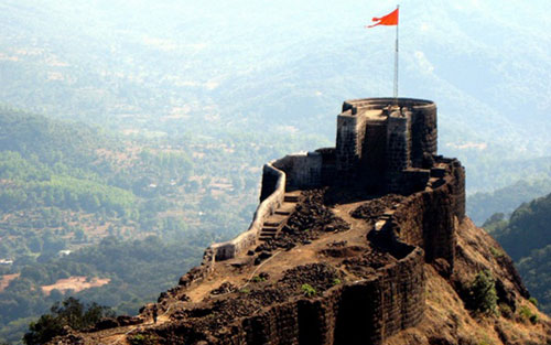 Maratha and Deccan history – Books