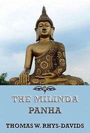 MilindaPanha-Part-1-Translated-ByT.W.Rhys-Davids