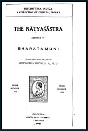 Natya-Shastra-Translation-Volume-1-by-Bharat-Muni