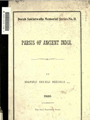 parsis-of-ancient-india