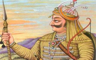 prithviraj-chauhan-and-mohammed-ghuri