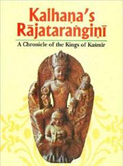 Rajatarangini-by-Kalhana