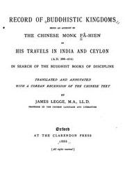 record-of-buddhistic-kingdoms1