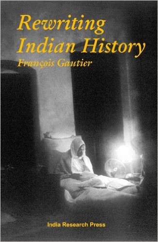 rewriting-indian-history
