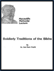 Soldierly-Traditions-of-The-Sikhs-Dr.-Hari-Ram-Gupta