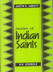 stories-of-indian-saints