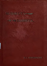 sushruta-samhita-ancient-ayurvedic-text