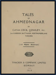 Tales-of-Ahmednagar-by-Cecil-Cowley