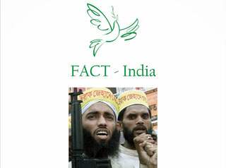 The-Islamisation-of-Bangladesh-and-Bengal