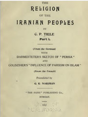 the-religion-of-the-iranian-peoples