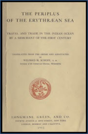The-periplus-of-the-erythraean-sea-translated-by-William-Schofff