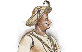 tyrant-diaries-tipu-sultan