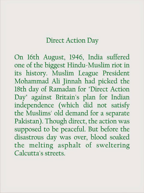 action-day-1946