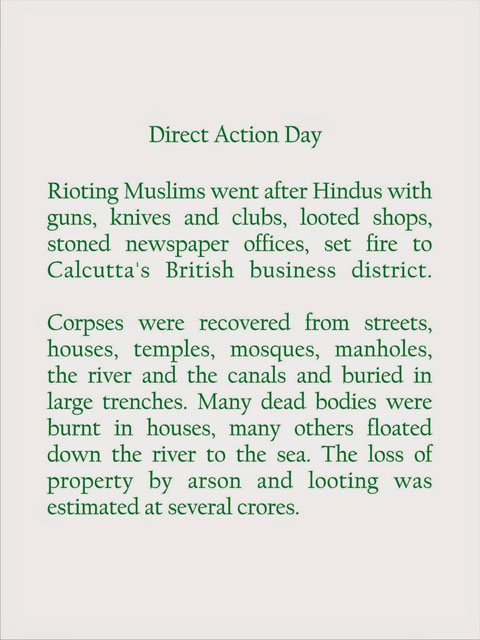 action-day-muslim