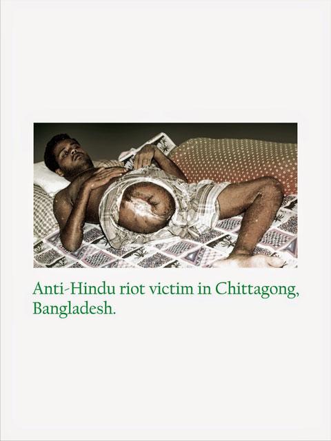 anti-hindu-riot-victim