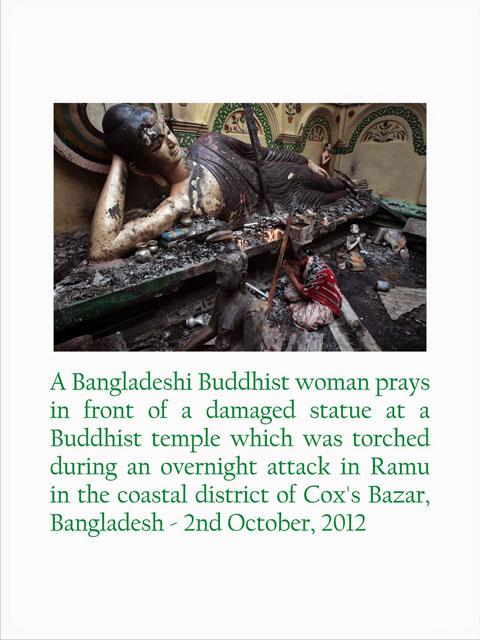 bangladesh-buddhist-1