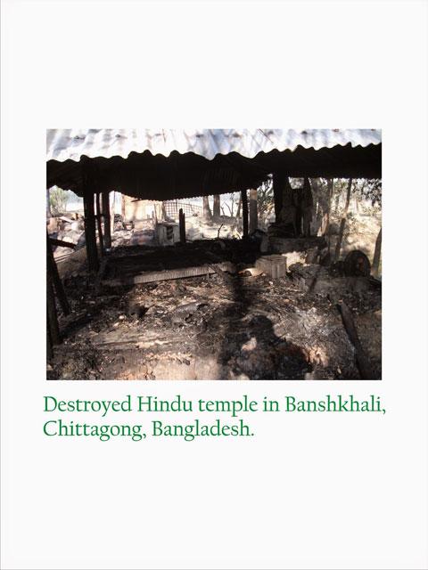 destroyed-hindu-temple