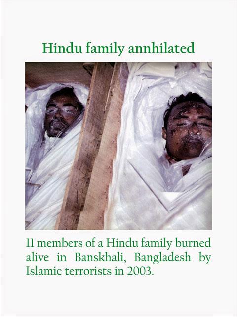 hindu-family-annhilated
