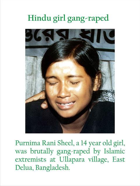 hindu-girl-gang-raped