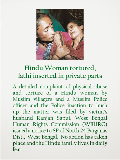hindu-women-tortured